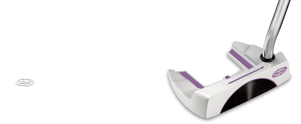 sandy-12 White Women's